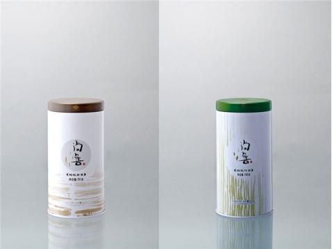 古格王朝专注特产品牌 助力百瑞源走向农产品品牌化转型!