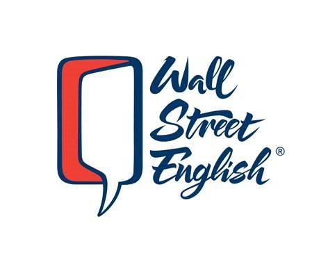 全新的华尔街英语学员入学测试8月正式启动