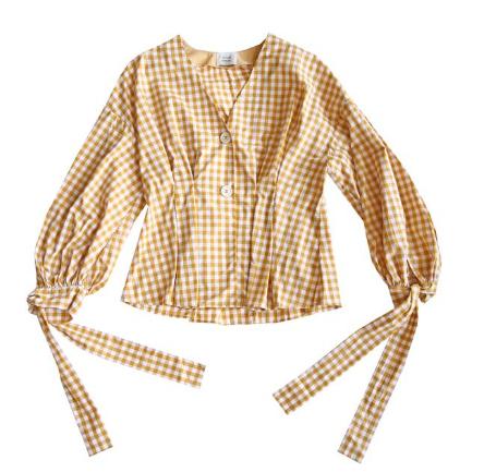 复古时尚新流行,胡冰卿完美演绎二十岁