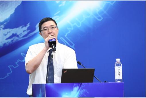 2018第二届饮水安全与健康行业博士论坛在京隆重召开