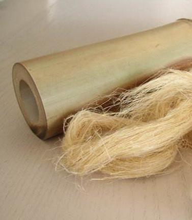 喜玫瑰竹纤维卫生巾全新上市,内含竹琨成分掀