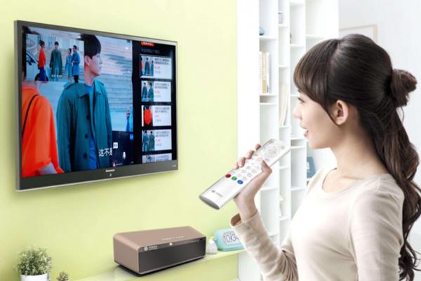 福建移动携手电视淘宝,打造全国首个大屏智慧购物创新生态