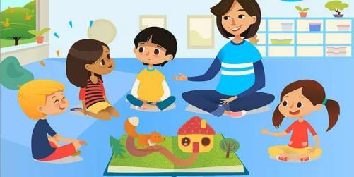 成都悦宝园:不同阶段的宝宝该如何进行早教?