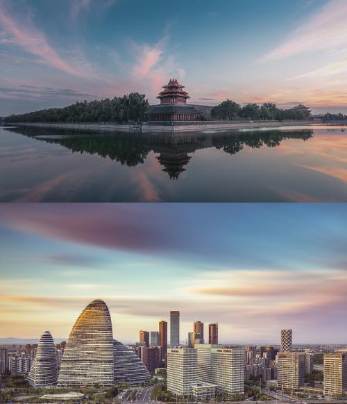 优选服务酒店 白玉兰北京西客站店开业在即