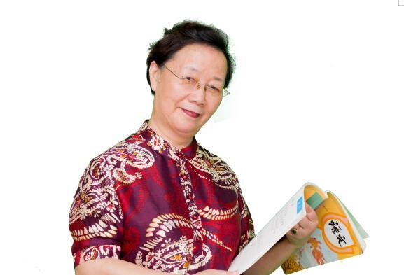 教育部国培计划专家张赛琴倾心打造的小学生体系作文不日上线