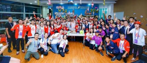 匹克联手青春武网再发力 深耕网球市场助力中国赛季