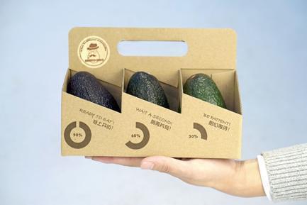 """""""一拍即合""""成立全球水果品牌联盟!京东生鲜重塑水果电商新标杆"""