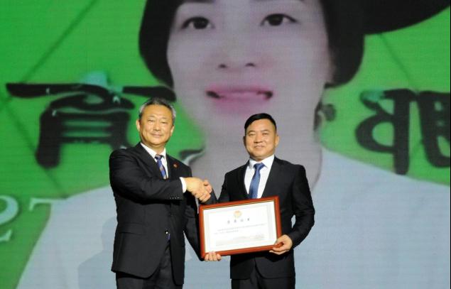 东莞市顺风运动器材有限公司成为国家体育总局训练局赞助商