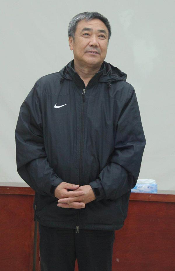 """电影《天刃》在京举行公益放映 武警官兵齐赞""""天刃""""正义力量"""