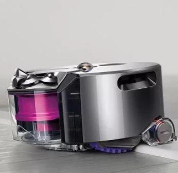 扫地机器人哪个牌子好?十大品牌排行榜助你选购理想机型