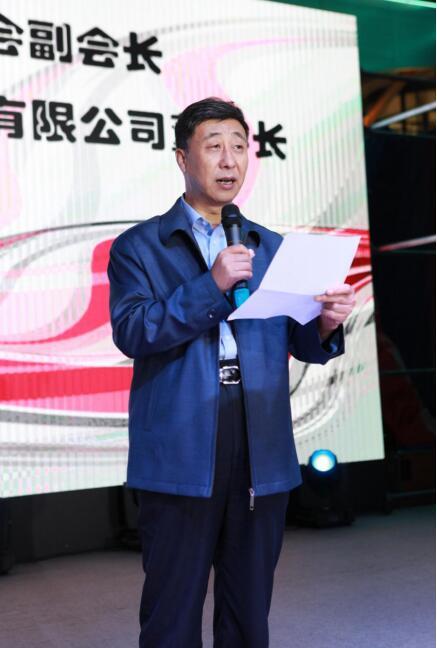 吉林省2018服装品牌秋冬新产品发布会省内首发
