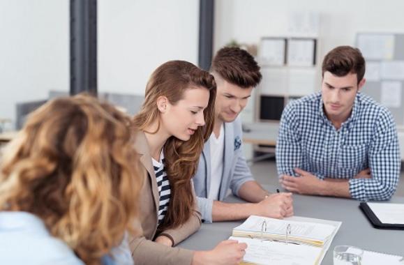 大圆集团:科学管理优质服务,走特色高端教育培训路