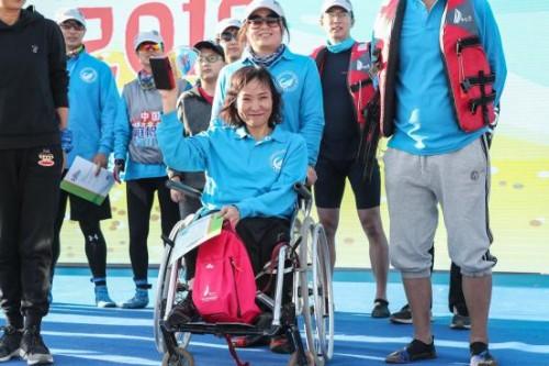 2018中国家庭帆船赛锦州欢乐度中秋