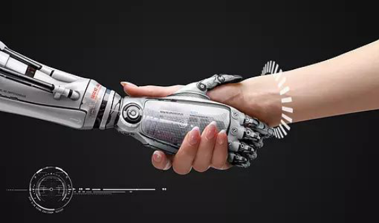 AI赋能明厨亮灶,食安监管更加智能