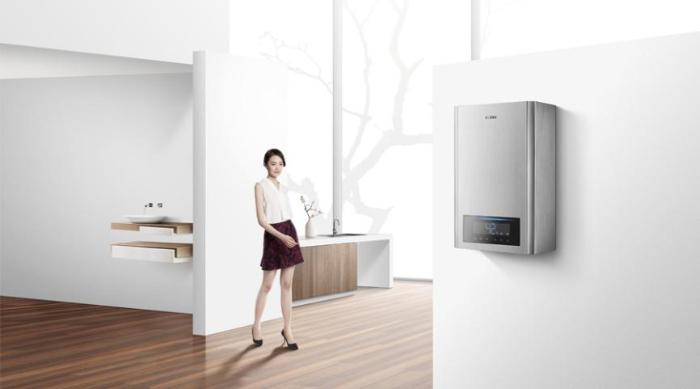 燃气热水器选不锈钢还是碳钢好?