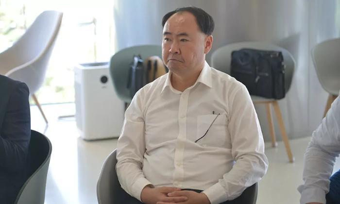 易车在北京举办经销商代表沙龙,探讨市场精细化管理运营的奥秘