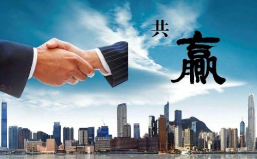 蜜蜂云科技与中国社会艺术协会签署战略合作协议