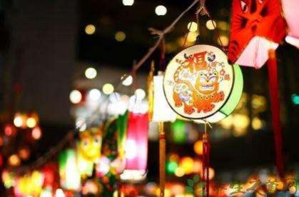 卓越教育大语文:从中秋佳节谈传统文化教育