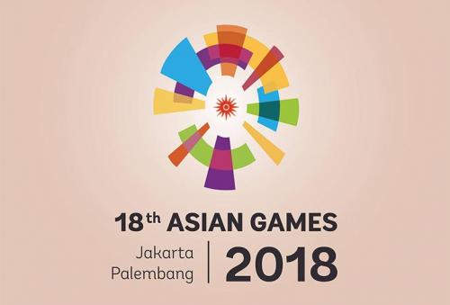 中国男篮、女篮亚运会双双夺冠,告别雅加达,2022杭州见