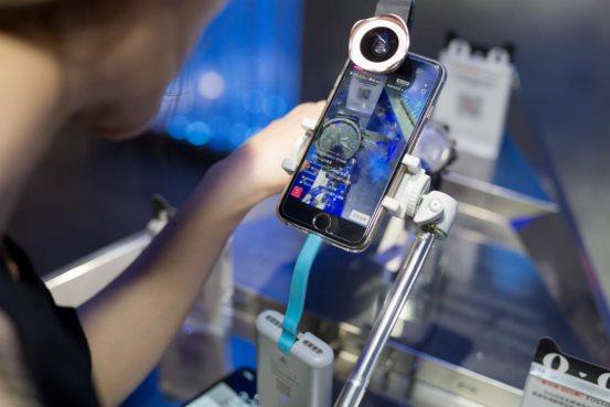 潮流生活进化升级  聚划算携手6大品牌打造腕表眼镜超级划算日