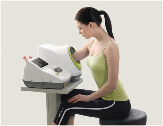 盲目减肥有风险 健康减肥应时刻关注血压变化