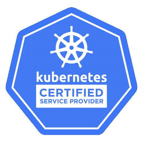 星环科技通过KCSP认证 成为CNCF官方认证的Kubernetes服务提供商
