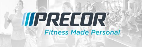 从必确健身器材好不好,看Precor必确品牌创新