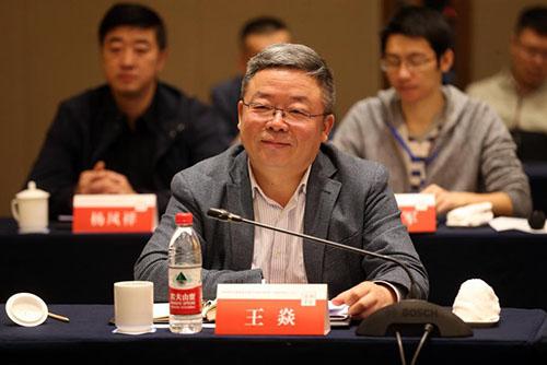茅台临时股东大会增加新董事 管理层年龄结构业已全面优化