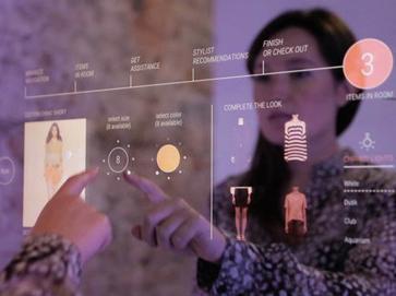 加推人工智能名片与壹品光电开展战略合作