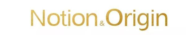 Notion&Origin以创意为起点 做自己的梦想