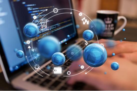 互联网+运营商双模式助阵 梦网科技推动云通信时代加速裂变