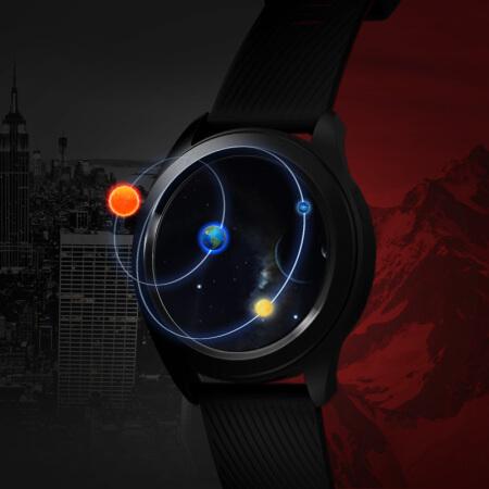 荣耀手表或成智能穿戴领域最大赢家,引领运动健康生活全新趋势
