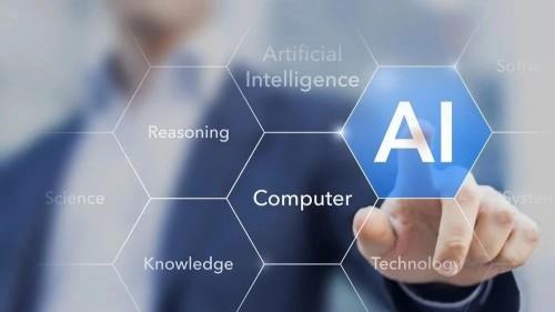 星环科技,开启企业智能化转型