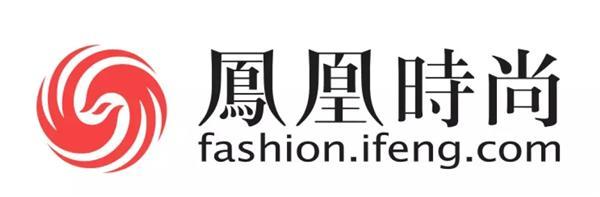 一趟程载东方文化的时尚例车即将从武汉江汉区红T出发:双雄再度起航