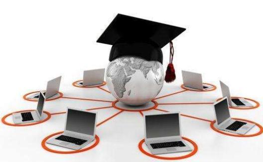 大圆集团:坚持服务输出,打造综合教育培训品牌