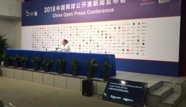 中网结束后AI同传火了,国际赛事首次使用机器翻译是种什么体验?