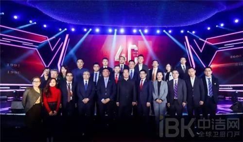 九牧:增强自主创新,让世界对中国智造刮目相看!