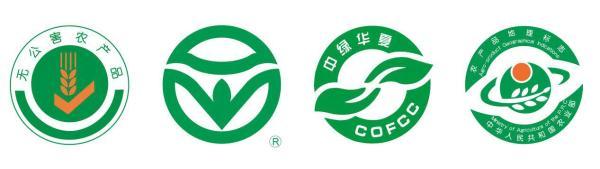 加强流通渠道建设,畅享绿色消费、有机生活