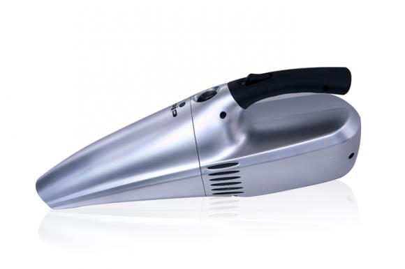 吸尘器哪个牌子好?细数消费者认可的十大品牌