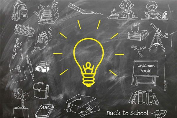 易宝支付线下线上 打造教育支付服务新模式