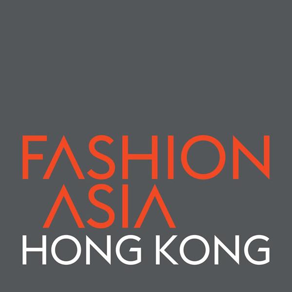 FASHION ASIA 2018 HONG KONG汇聚全球时尚精英