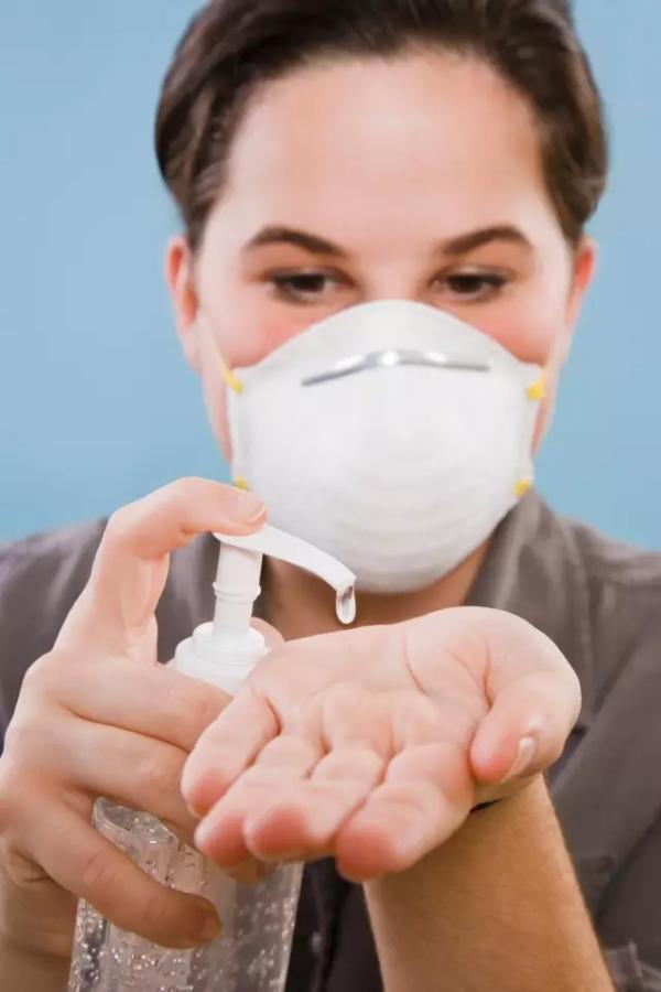 法国美帕三大抗霾卫士 为肌肤提供三重保护