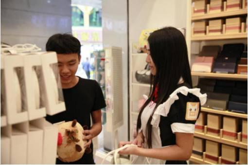 兼职猫王锐旭:新个税背景下 企业人力急需组织结构升级