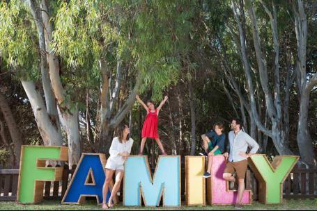 "Club Med""Amazing Family非凡家庭""活动 全家新年新精彩"