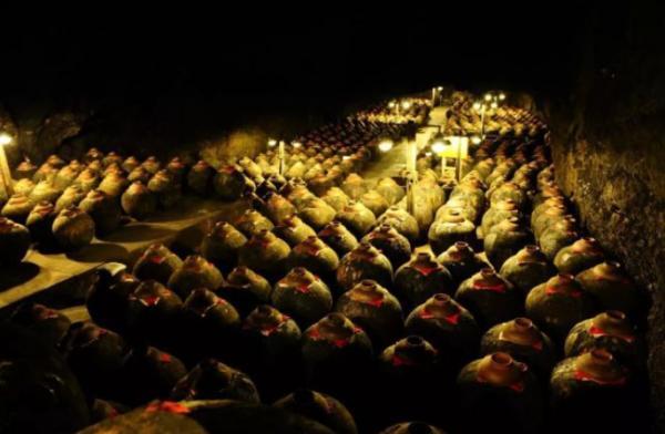 """郎酒重磅打造青花郎 匠心传承只为酿造""""一瓶好酒"""""""