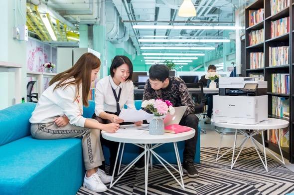 创业的5个提升点,这才是营销人创业应该掌握的核心