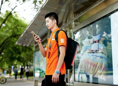 口碑获客的极客修 为何终将是手机后服务最大赢家?
