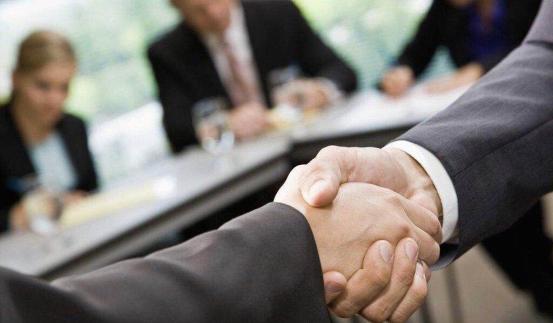 腾讯与慧聪集团达成战略合作 共建产业互联网生态圈
