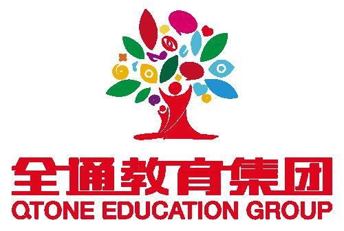 """全通教育继教网积极开展""""国培计划"""",综合提高中小学教师专业素质"""