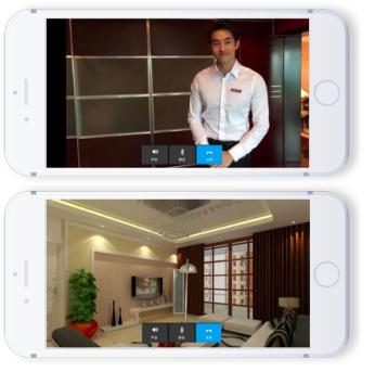 加强内部协同打造品质服务 融云为房地产行业构建全场景通信